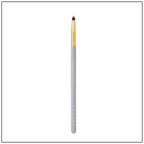 Velvet Concepts Precision Lip Contour Brush20