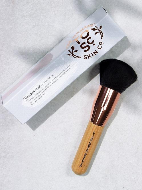 TOSC -Powder Play Brush