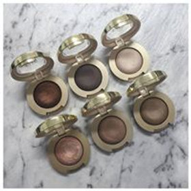 Bella Eyes Gel Powder Eyeshadow - Milani Cosmetics
