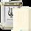 Thumbnail: Mor Boutique Little Luxuries Soapette