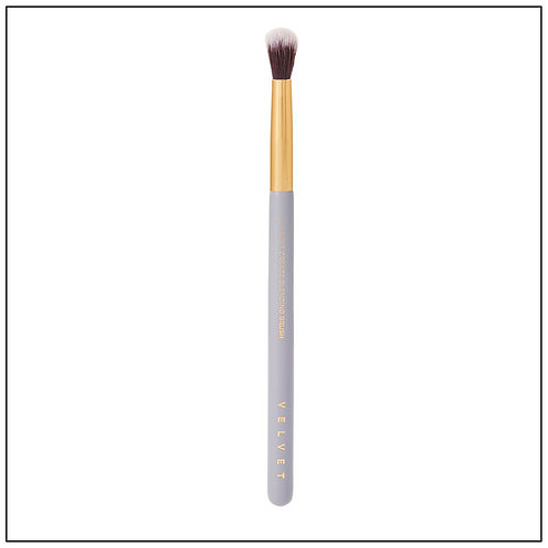 Velvet Concepts Soft Crease Blending Brush