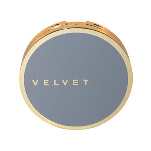 Velvet range of highlighters available at Just Beautiful Port Macquarie