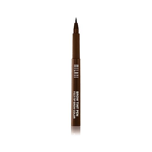 Brow Tint Pen - Milani Cosmetics