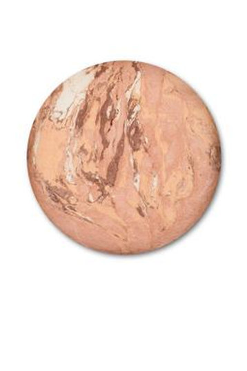 Melli Cosmetics - Angelic Baked Glow Blush