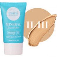 esmi Skin Mineral Foundation