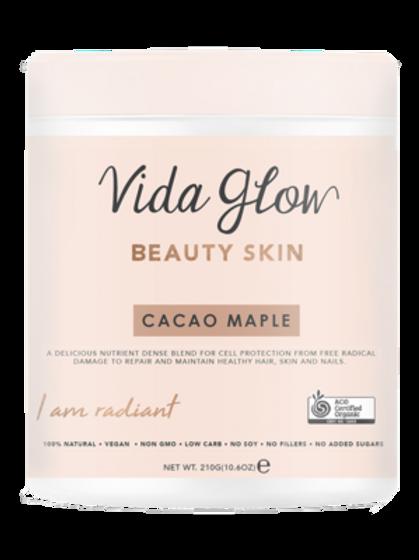 Vida Glow Beauty Skin