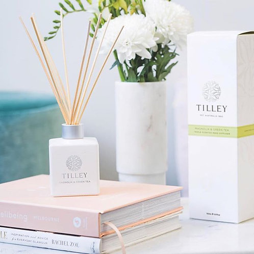 Tilley Reed Diffuser