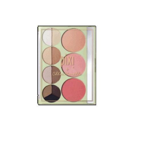 Pixi Beauty Chloette Palette