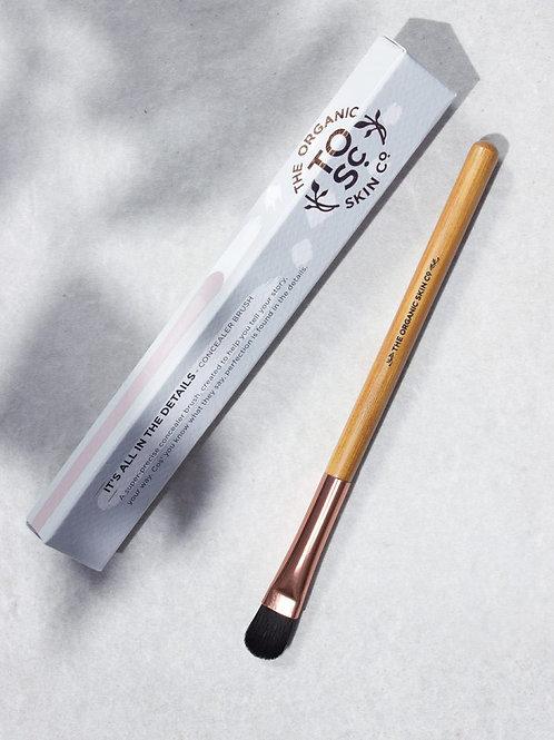 TOSC - Concealer Brush