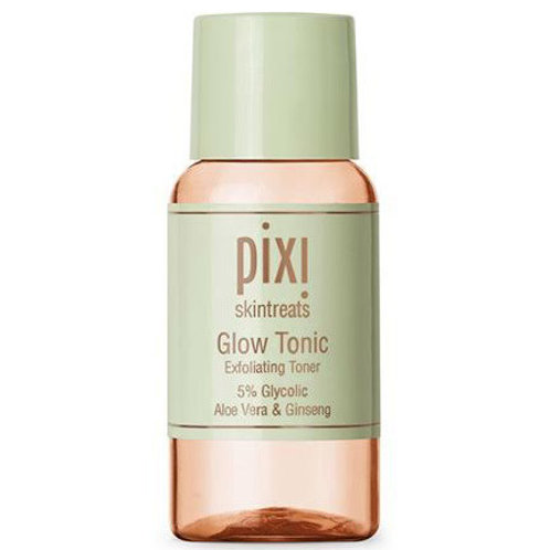 Glow Tonic 100ml - Pixi Skintreats