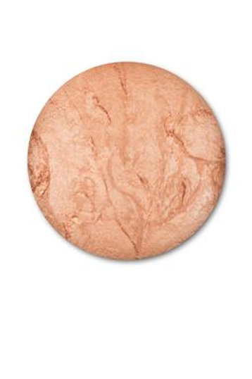 Melli Cosmetics - 24K Mirage Baked Blush