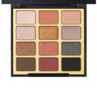 Milani - Bold Obsession Eyeshadow Palette