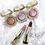 Thumbnail: Bella Eyes Gel Powder Eyeshadow - Milani Cosmetics