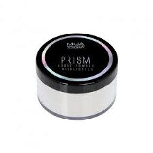 MUA Prism Highlighting Powder