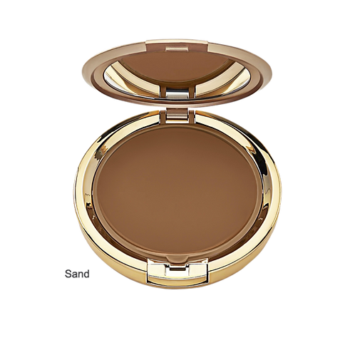 Milani Cosmetics Smooth finish Cream to Powder Makeup