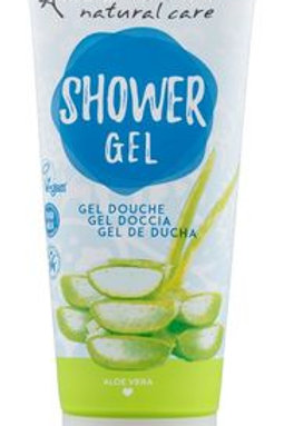Benecos Natural Shower Gel - Aloe Vera