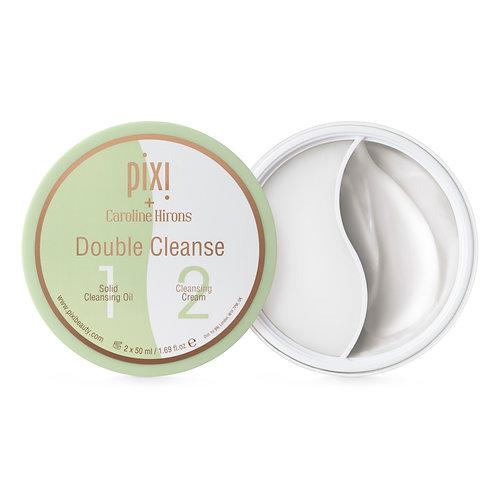 Pixi Double Cleanse