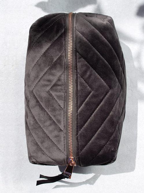 The Organic Skin Co Makeup Bag