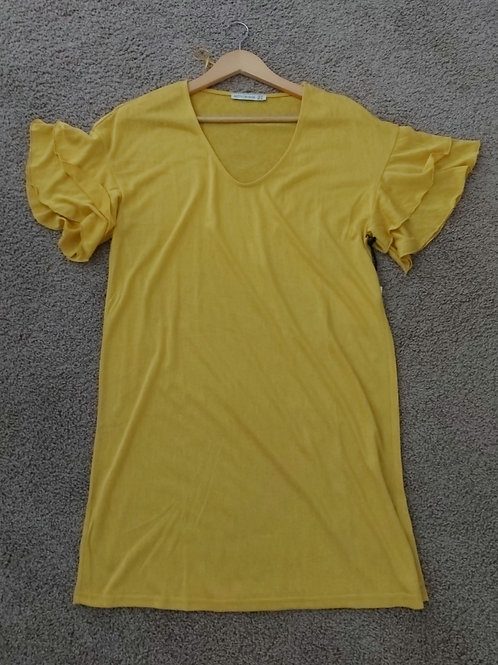 Betty Basics dress