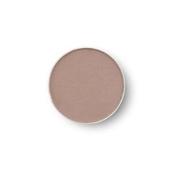 Melli Cosmetics - 3 shade palette