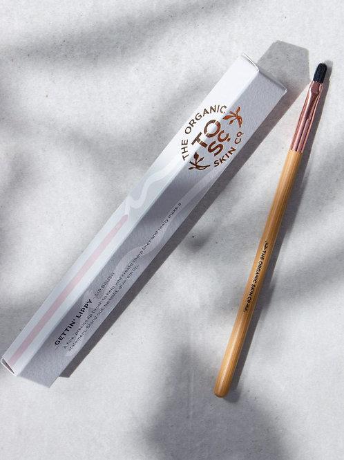 TOSC - Lip Brush