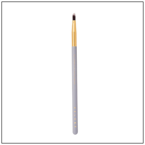 Velvet Concepts Correct & Conceal Brush