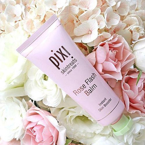 Rose Flash Balm - Pixi Skintreats