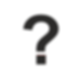 2000px-Question_Mark.svg.png