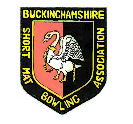 Buckinghamshire SMB
