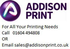 Addison Print Ad.jpg