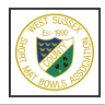 West Sussex SMB