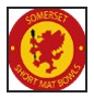 Somerset SMB