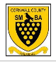 Cornwall SMB