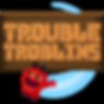 Trouble Troblins Logo.png