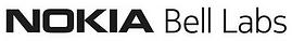 Nokia_BL_profile_logo_black.png