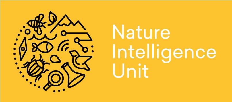 Nature Intel Unit