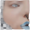 87155_mirror17.png
