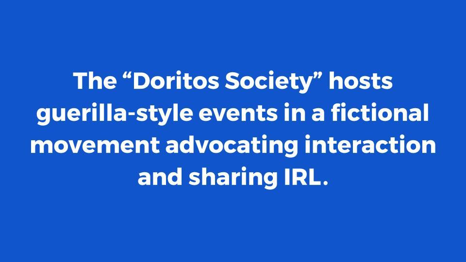 Doritos_Viral_Campaign (8)_2