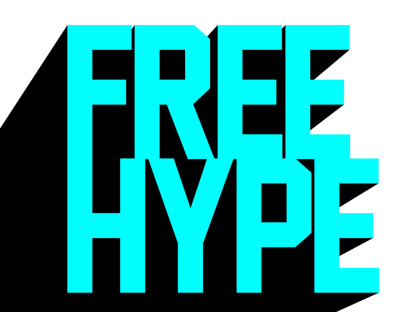 Free Hype