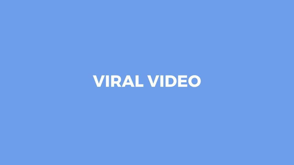 Doritos_Viral_Campaign_CONDENSED_blue_1