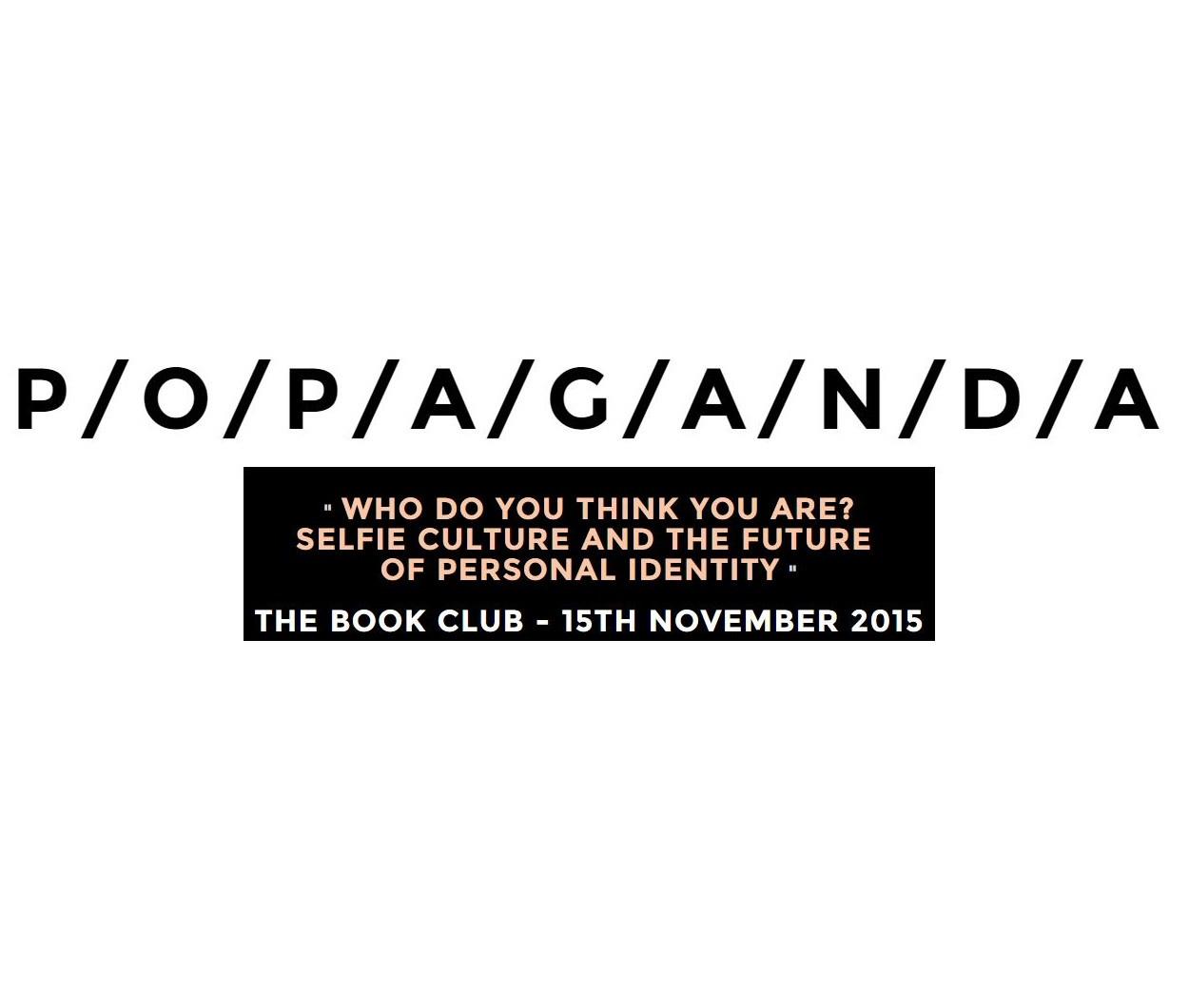 #POPAGANDA 03