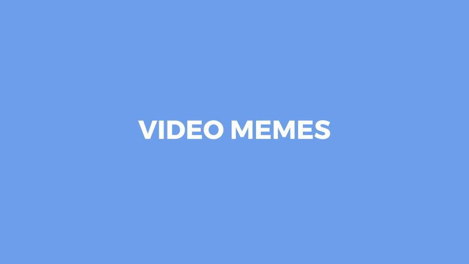 Doritos_Viral_Campaign_CONDENSED_blue_3