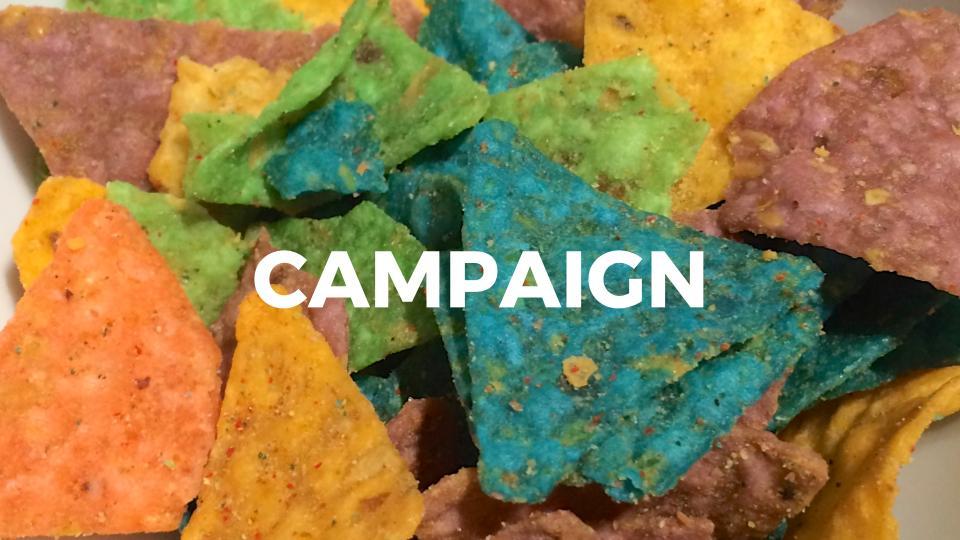 Doritos_Viral_Campaign (6)