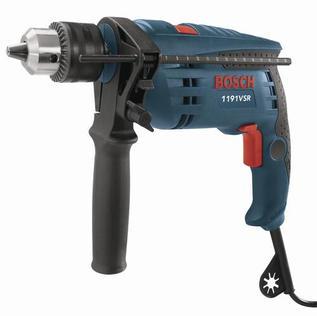 Bosch 1191VSRK Hammer Drill.jpg