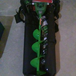8 inch Ion Ice Auger.jpg