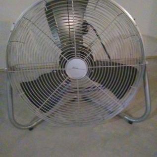 20 Inch High Velocity Fan.jpg