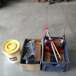 Ice Fishing Equipment.jpg