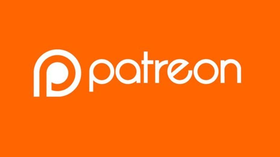 patreon-logo-e1495085041531.jpg
