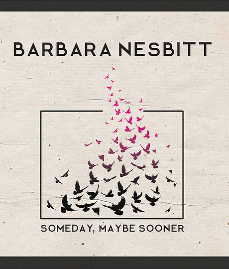 Someday, Maybe Sooner Cover Art.jpg