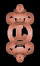 Luppino's Logo